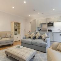 Hexham House Apartment 7