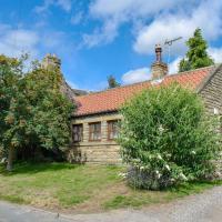 Tavern Cottage