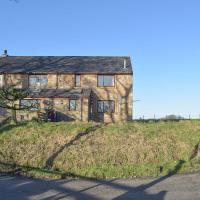 Bowford Cottage