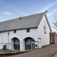 Barn No2