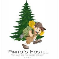 Pinito's Hostel