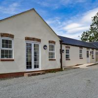 Lola's Cottage - UK11451