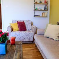 Petralona Artist Suite