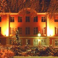 Skara Stadshotell; Sure Hotel Collection by Best Western