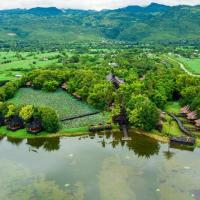 Inle Resort