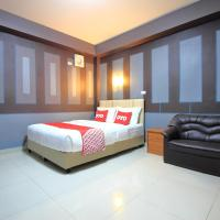 OYO 302 BB Guesthouse