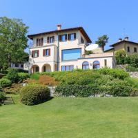 B&B Villa Rubino