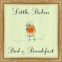 Little Robin B&B