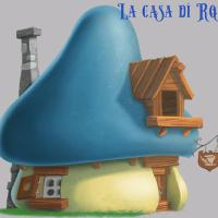 La casa di Ros