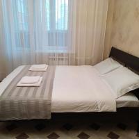 Apartment on Dusi Kovalchuk 238