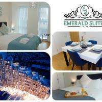 Emerald Suites Limited