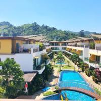 3BR AP Grand @ Kamala Phuket by Phuket Holiday