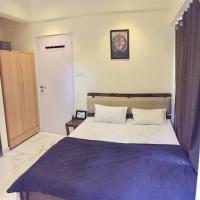 Sunlight apartment khar/bandra west