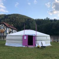 Sinabelkirchen frau sucht mann, Sex dating in Adligenswil