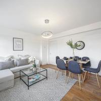 Rosalind Apartment Shoreditch