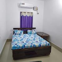 Hotel arihant marwari Wasa, hotel in Rājgīr
