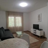City Mid Mostar Apartment