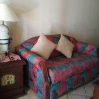 Marbella Condominium Hotel & Apartment (2 Bedrooms)