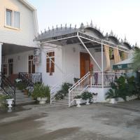 U Aleny Guesthouse
