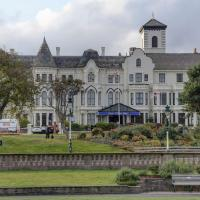 Royal Clifton Hotel & Spa