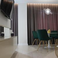HS Apartament