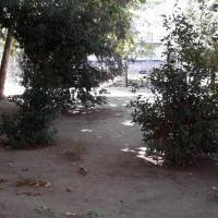 HORTALEZA-IFEMA-METROPOLITANO-Z. NORTE
