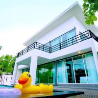Wan Villa