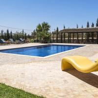 DAR ALVA, hotel near Essaouira Mogador Airport - ESU, Essaouira