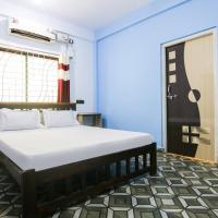 SPOT ON 48752 Svv Guest House SPOT