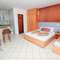 Residencial BoaVida
