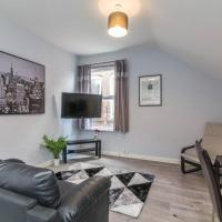 Woodborough Appartments, City Loft, Modern 1 Bedroom Apartment