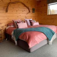 Birds Ferry Lodge Luxury Accommodation