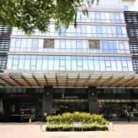 Shendo Apartment - Lancaster Hanoi
