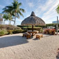 Oceanside Retreat