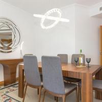 Luxury Apartment - MAIA