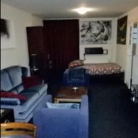 Heerlen centrum, mooi, comfortabel appartement.