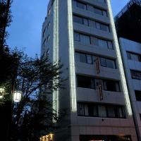 Himalaya Cloud Hotel