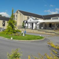 Gomersal Park Hotel & Dream Spa