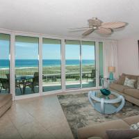 Caribe Resort 1213B Condo