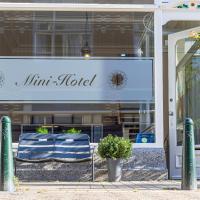 Mini-Hotel Floris IV