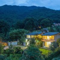 Sambodhi Yoga Home