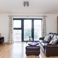 2 Bedroom Flat East London