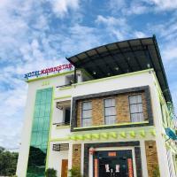 Hotel Kayan Star