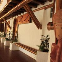 Hotel Cayena Beach