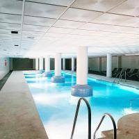 Booking.com: Hoteles en Vícar. ¡Reservá tu hotel ahora!