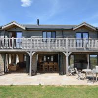 Byne Cottage
