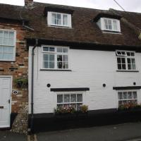Victoria Cottage 3 bedroom grade 2 listed cottage ref#421