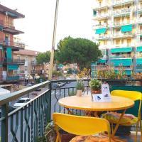 Casa Carletta by Holiday World