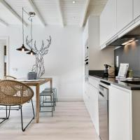 Luderna - Apartamento Cap de Aran A2