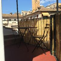 Monterone Apartments - Studio 10
